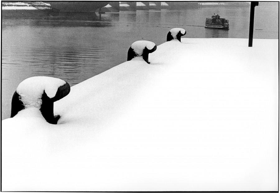 Finneston Ferry